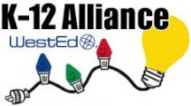 K12 Alliance Logo