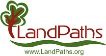 LandPathslogo
