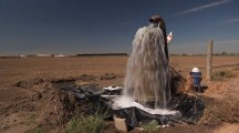Introducing PPIC's Water Policy Center (video)
