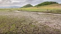 California Water Foundation (video)