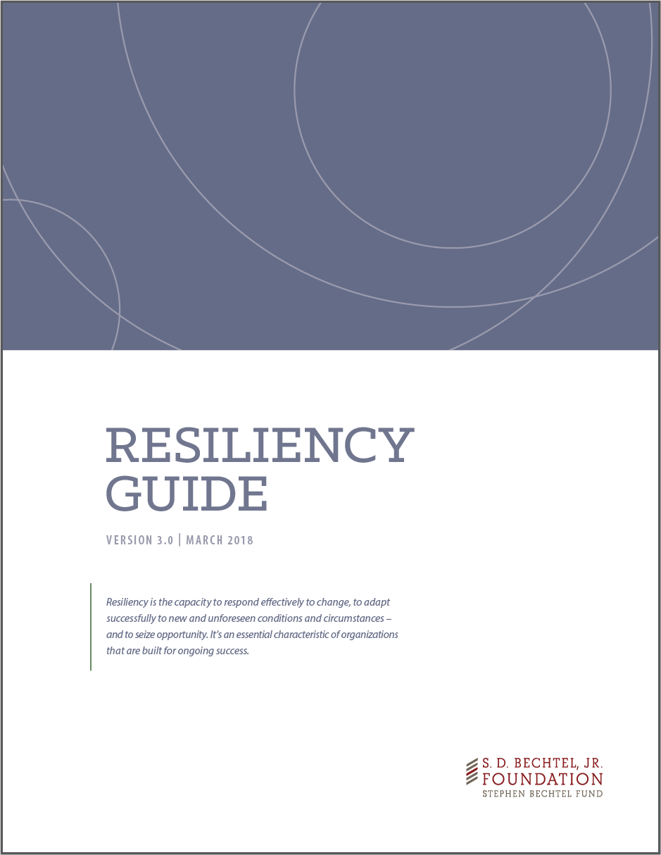 Resiliency-Guide-225