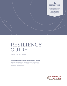 Resiliency-Guide-225