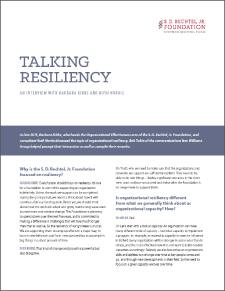 Resiliency-Interview-225