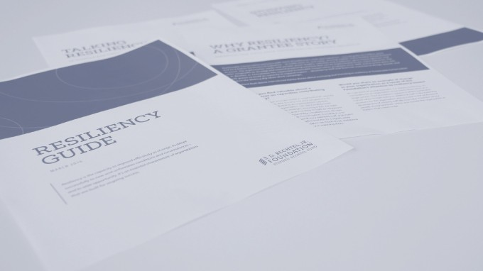 resiliency-documents-680x382