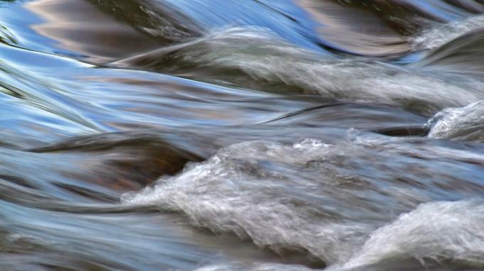 Community Foundation Water Initiative