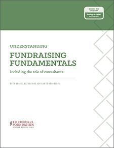 Understanding Fundraising Fundamentals