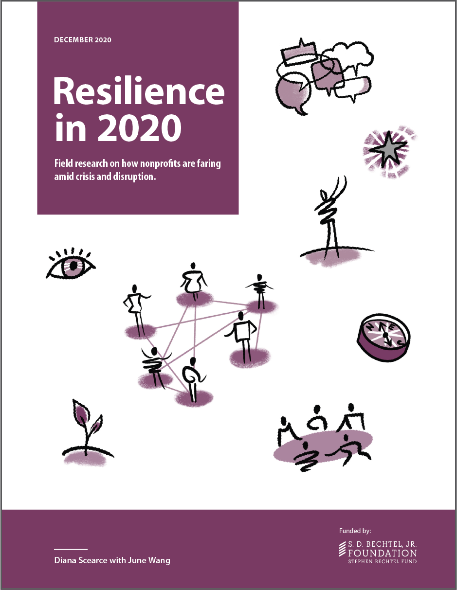 Resilience-in-2020
