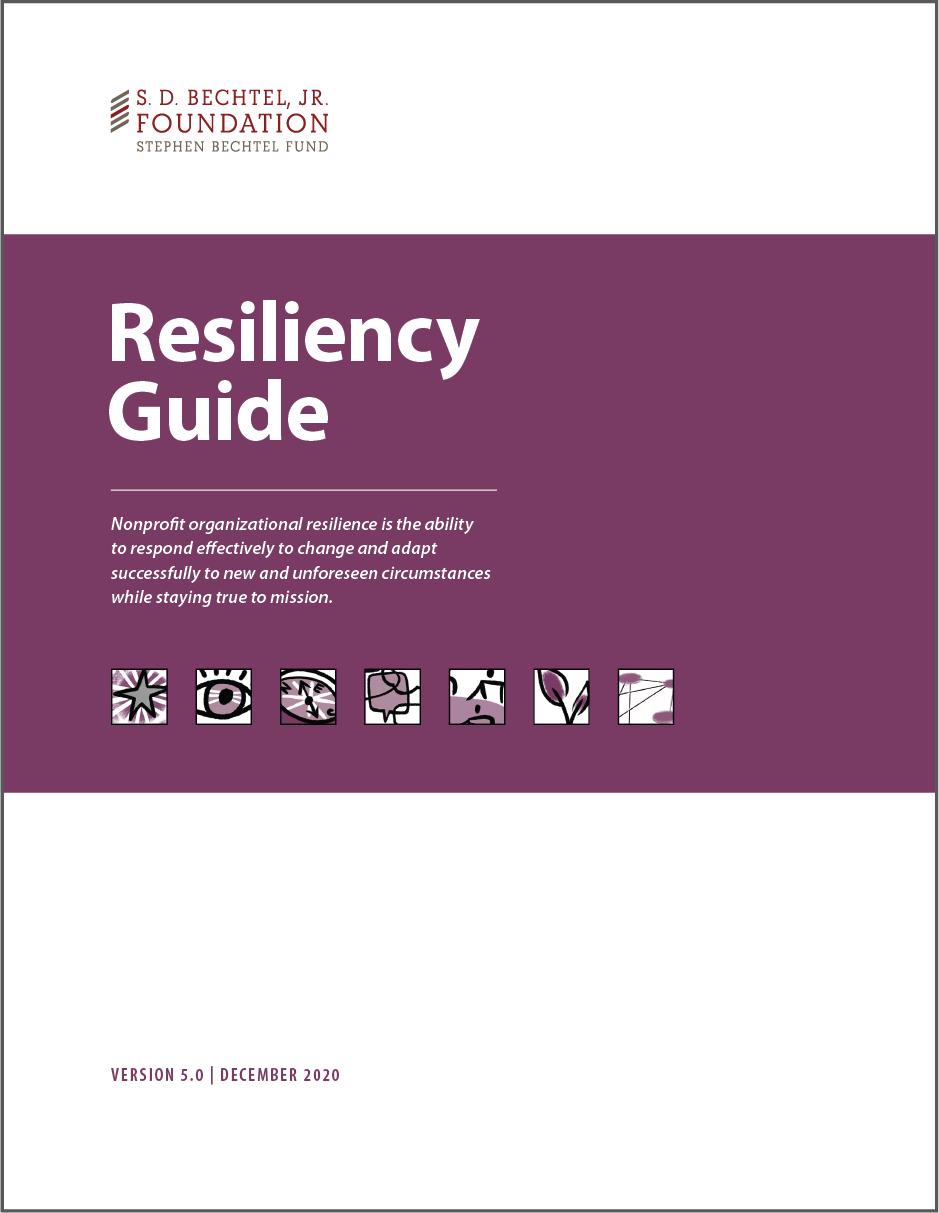 Resiliency-Guide-5.0